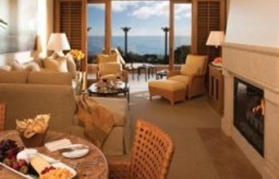 Kamers Pelican Hill Resort