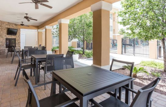 Info TownePlace Suites Tucson Airport