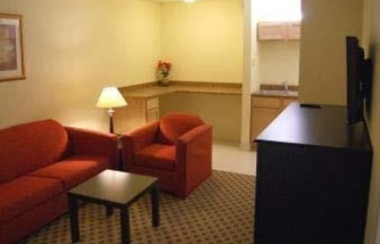 Suite DAYS IRVING GRAPEVINE DFW N