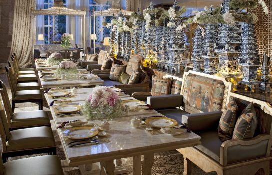 Mulia Senayan Hotel Jakarta Great Prices At Hotel Info