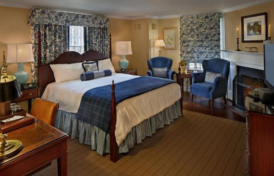 Chambre Inn on Boltwood