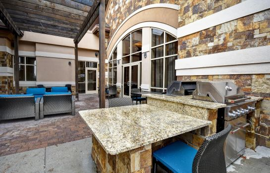 Info Homewood Suites by Hilton Boise