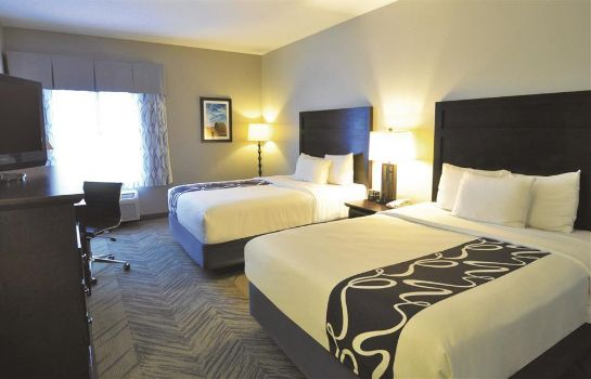 Chambre La Quinta Brookshire West Katy
