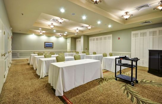 Congresruimte Hampton Inn & Suites North Charleston-University Blvd