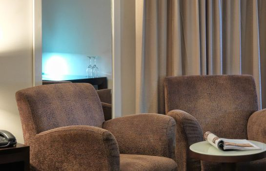 Appartement Renovatie Melbourne : Hotel grand chancellor melbourne u hotel info