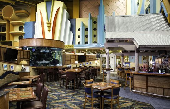 Restaurant Four Points by Sheraton Cocoa Beach
