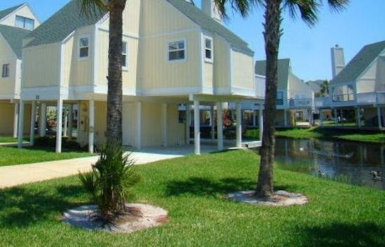 info SANDPIPER COVE BY HOLIDAY ISLE PROPERTIE