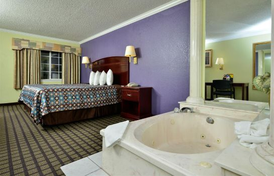 Suite ABVI Ft Worth