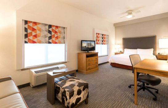 Room Homewood Suites by Hilton Greenville