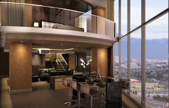 Suite M RESORT SPA CASINO
