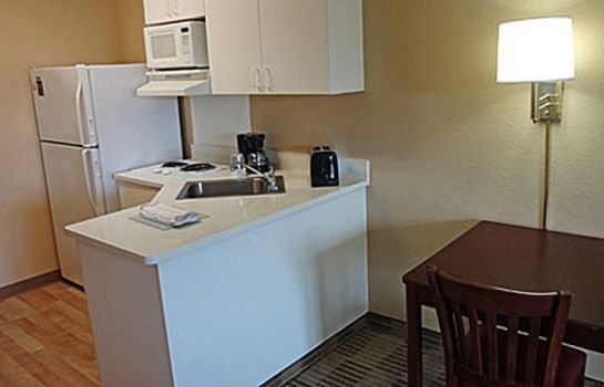 Information Extended Stay America Westchas