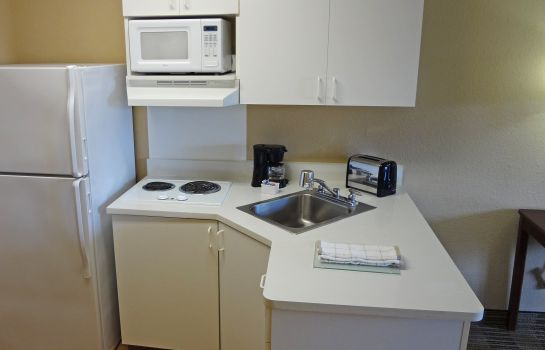 Room Extended Stay America Westchas