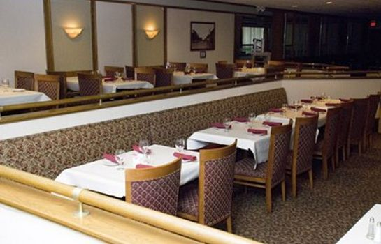 Restaurant Clarion Inn Hudson - Akron North