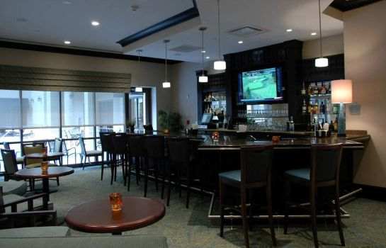 Hotelbar Homewood Suites by Hilton Jacksonville Downtown-Southbank