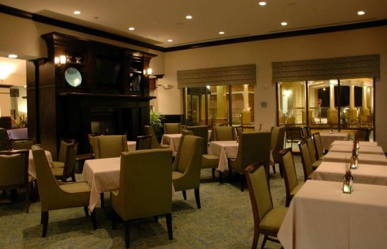 Restaurant Homewood Suites by Hilton Jacksonville Downtown-Southbank