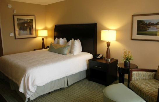 Room Homewood Suites by Hilton Jacksonville Downtown-Southbank