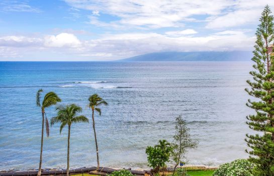 Info Royal Kahana Maui by Outrigger