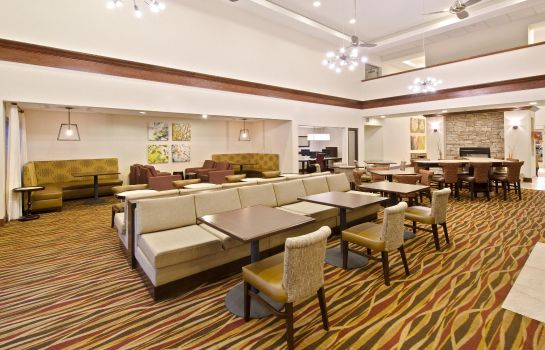 Restaurant Homewood Suites by Hilton Denver West - Lakewood