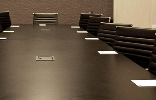 Conference room O HOTEL
