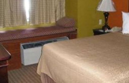 Kamers Quality Inn Farmington