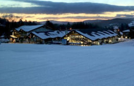 Information MOUNTAIN LODGE AT OKEMO MOUNTAIN RESORT