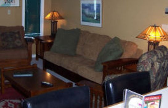 Room MOUNTAIN LODGE AT OKEMO MOUNTAIN RESORT