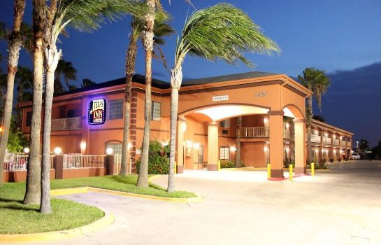 info Texas Inn and Suites McAllen Texas Inn and Suites McAllen