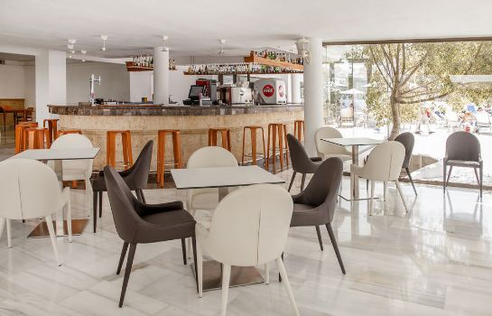 Hotel bar SENTIDO Tucan - Adults Only