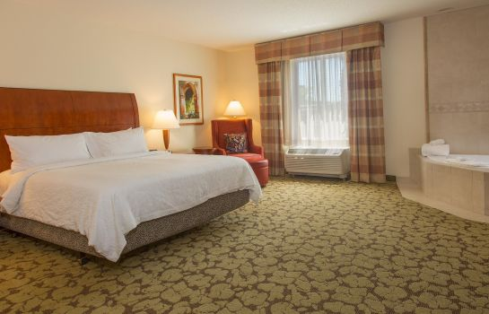 Suite Hilton Garden Inn Myrtle Beach-Coastal Grand Mall