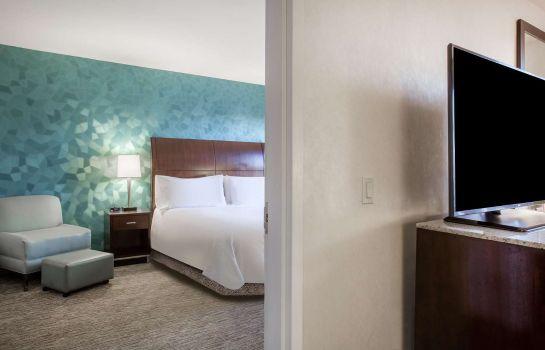 Hilton Garden Inn New York West 35th Street Hotel De
