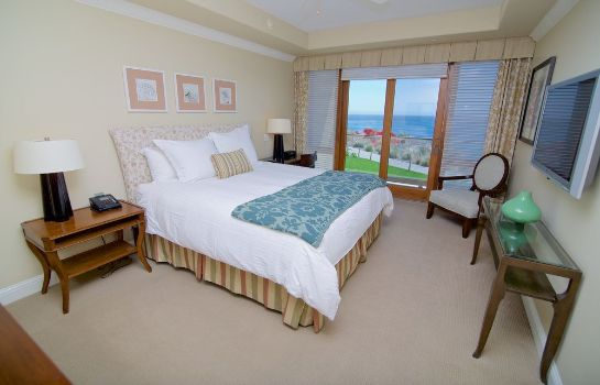 Suite Dolphin Bay Resort And Spa