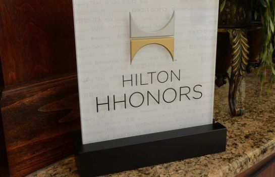 Info Hilton Garden Inn Raleigh Triangle Town Center