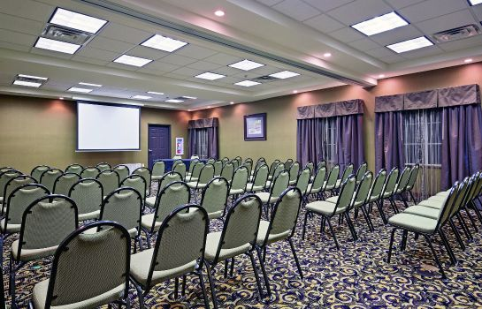 Sala congressi La Quinta Inn Ste Ft Worth NE Mall