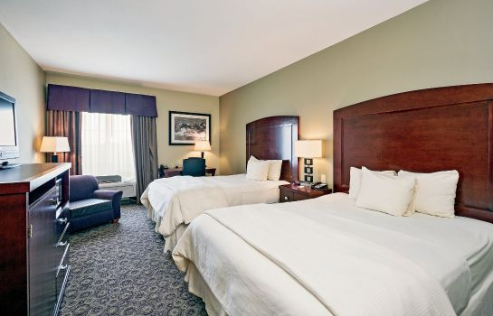 Room La Quinta Inn Ste Ft Worth NE Mall