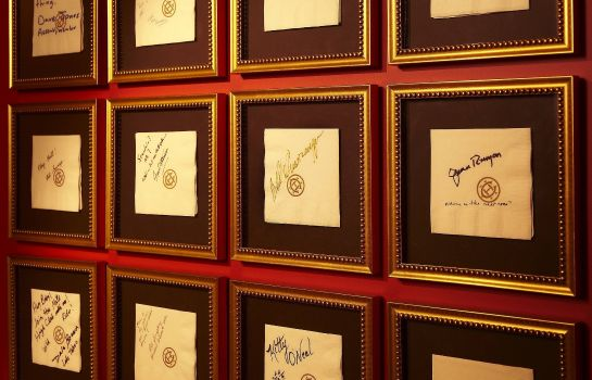 Info The Citizen Hotel Autograph Collection