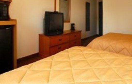 Info Comfort Inn & Suites I-95 - Outlet Mall