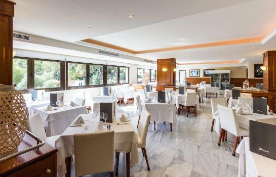 Ristorante ARTIEM Audax - Adults Only