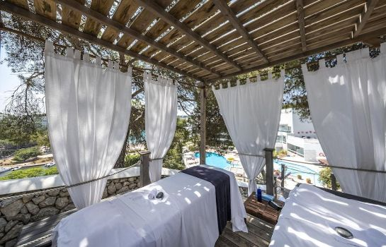Sala massaggi ARTIEM Audax - Adults Only