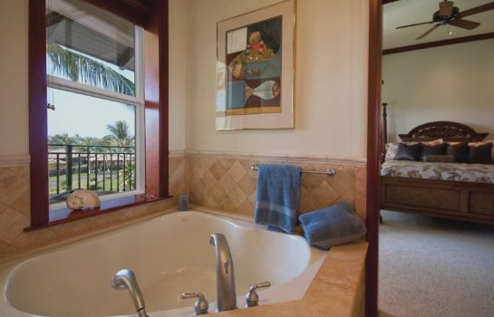 Suite KOLEA AT WAIKOLOA BEACH