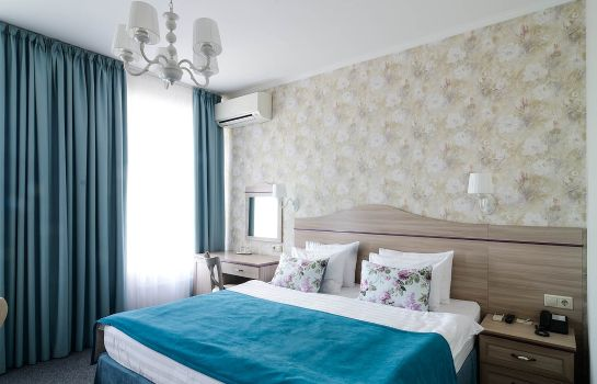 Junior suite Anabel at Nevsky 88