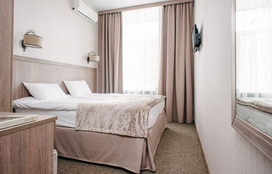 Room Anabel at Nevsky 88