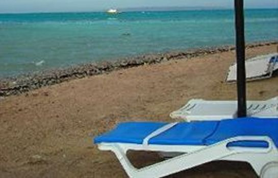 Grand Plaza Hotel In Hurghada Hotel De