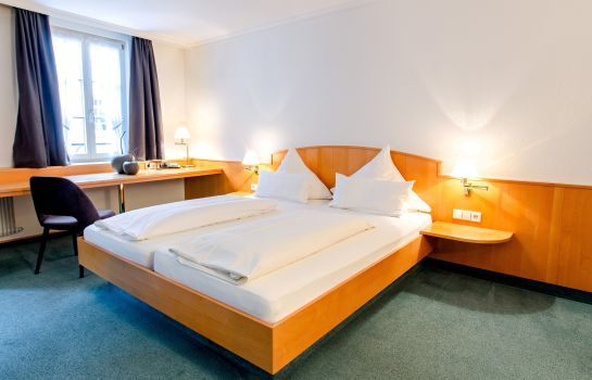 Junior Suite Zum Hecht