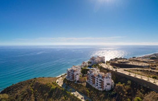 Bild Olée Nerja Holiday Rentals by Fuerte Group
