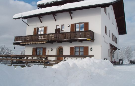 Info Rottensteiner Pension