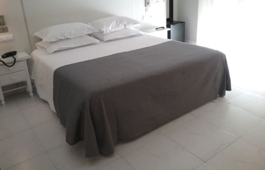 Double room (standard) Ancora