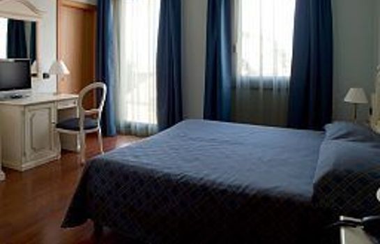 Room International Hotel Iseo