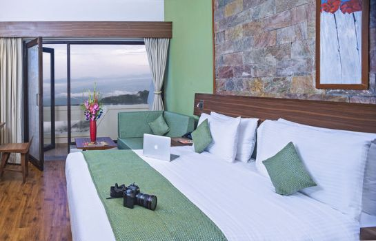 Suite Sterling Mussoorie