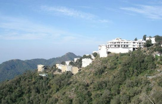 Entorno Sterling Mussoorie