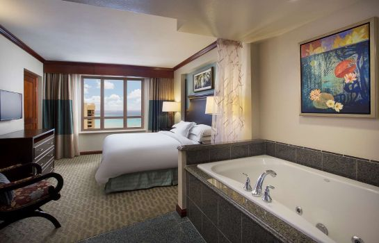 Camera Grand Waikikian by Hilton Grand Vacations